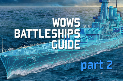 How to play on the battleship