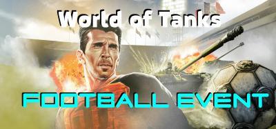 FOOTBALL EVENT 2018